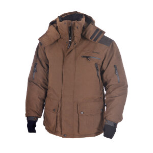 Костюм SHAMAN COLD FRONT S-306-5 Brown
