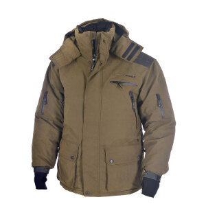Костюм SHAMAN COLD FRONT S-306-0 Olive