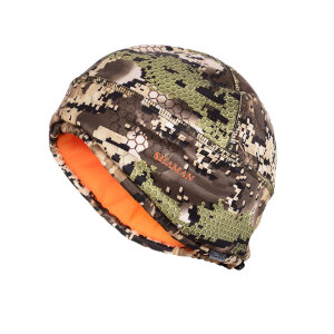 Шапочка SHAMAN APEX HAT - II S-601-1 Forest